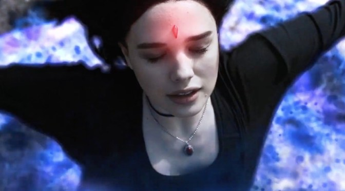 Trailer | DC Universe TITANS Season 2