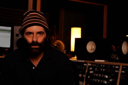 Rick Beato Interview Musician Turned Rock Producer The HUB
