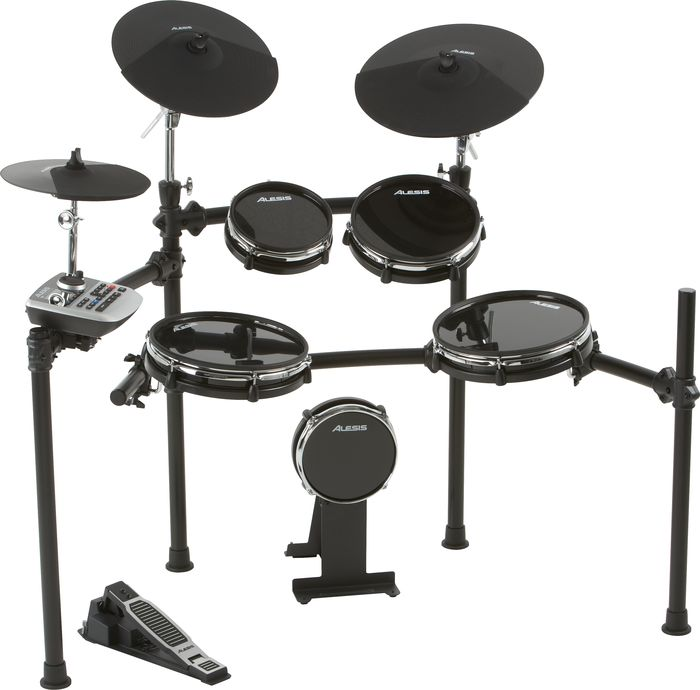 Buying Guide  How to Choose Electronic Drums   Sets   The HUB