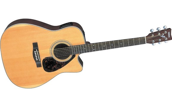 Six Ways to Find a Bargain Guitar | The HUB
