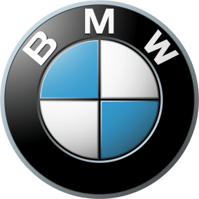 BMW has a clear brand tagline and USP