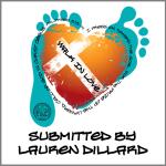 Lauren Dillard Pic