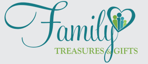 Family treasure Gifts_Ice Breakers