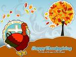 PWOC Turkey