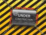 Construction Motiff 1 Teaser