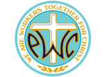 PWOC Color Logo thumbnail