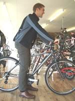 bike fit 4