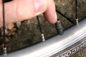 puncture4