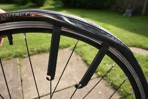 puncture6