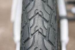 Tyres 2