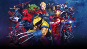marvel-ultimate-alliance-3-4-656x369