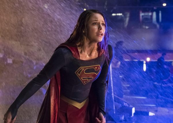 Fly Like a Girl: 'Supergirl' – Episode 22 'Nevertheless, She Persisted'