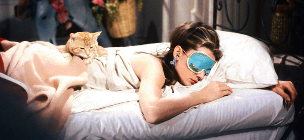 How Sleeping in on Weekends Could Surprisingly Benefit Your Health