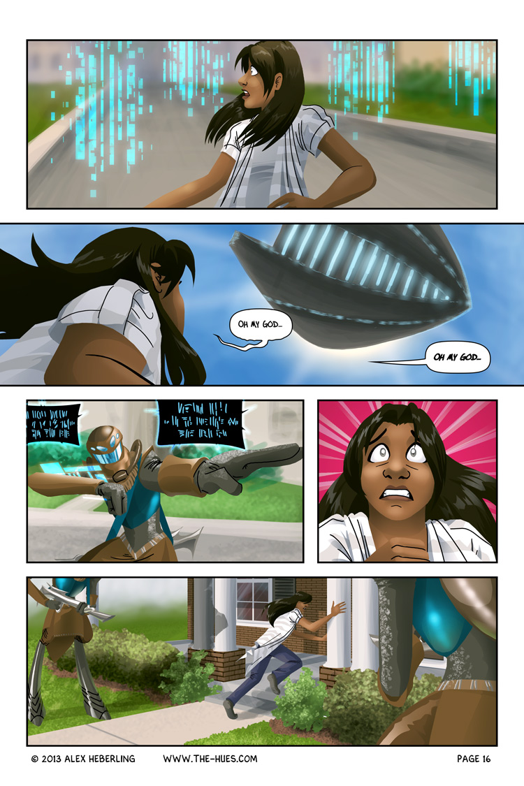 Page 16 – Chapter 01