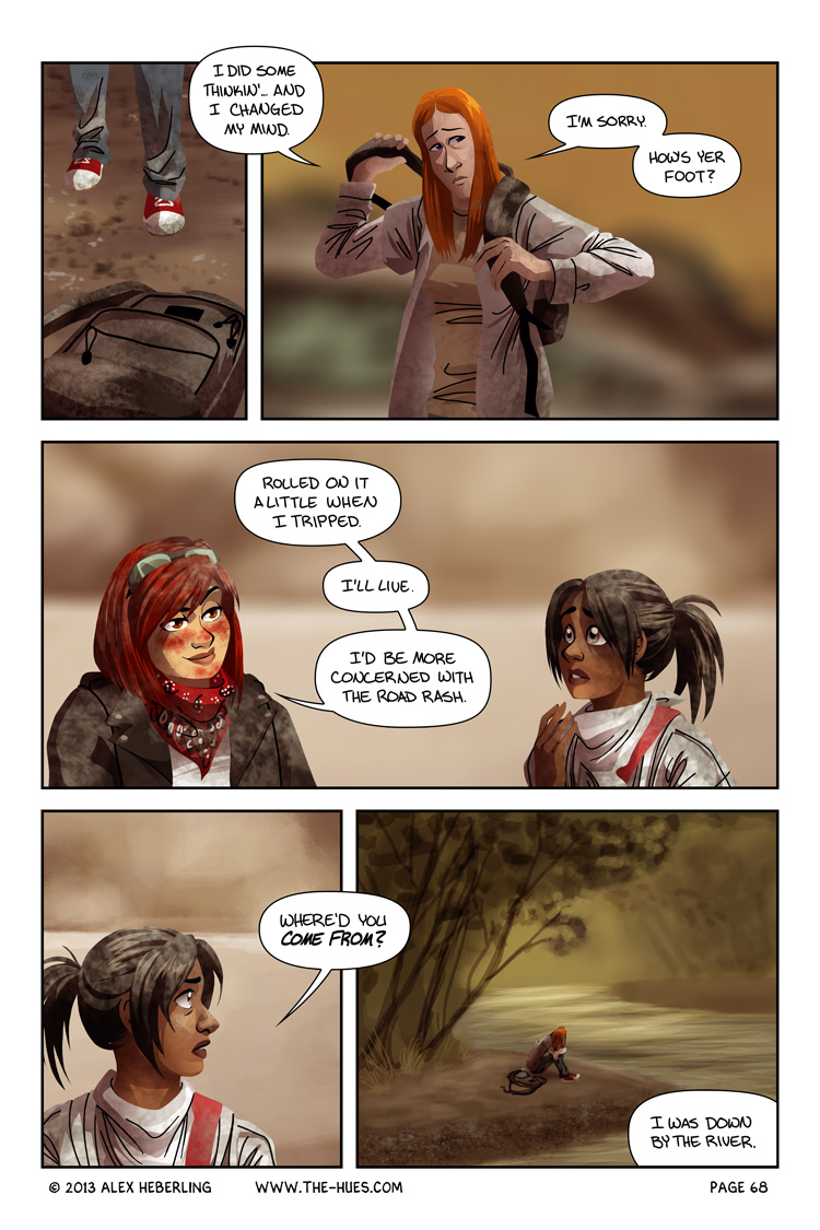 Page 68 – Chapter 02