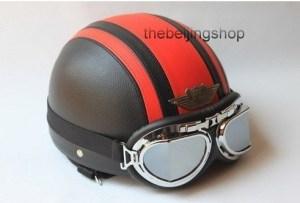 andy_helmet
