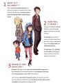 Modern Manga- Kickstarter