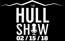 The Hull Show | 02/15/18 | Demaryius Thomas: Should the Broncos Keep Him?
