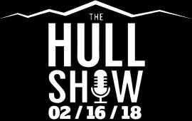 The Hull Show | 02/16/18 | CO State Wrestling, Baseball on the Horizon, Nuggets.