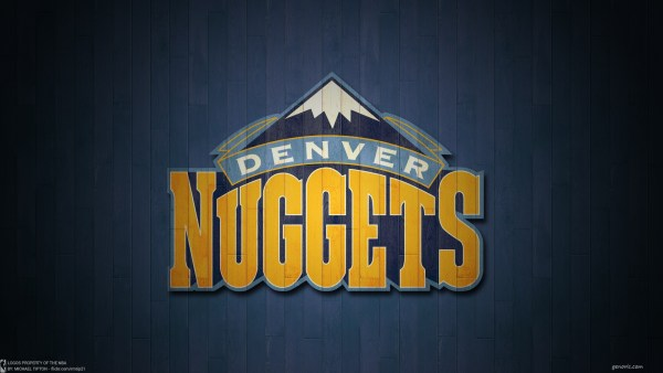2/5/19:  Are the Nuggets in the championship era – Will the NFL change the game even more – Troy Coverdale talks UNC hoops – Dalton Risner could go in 1st round