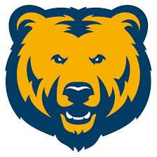 Bodie Hume – The Next Bears Superstar