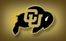 Boyle's Buffs Roll Past Oregon State