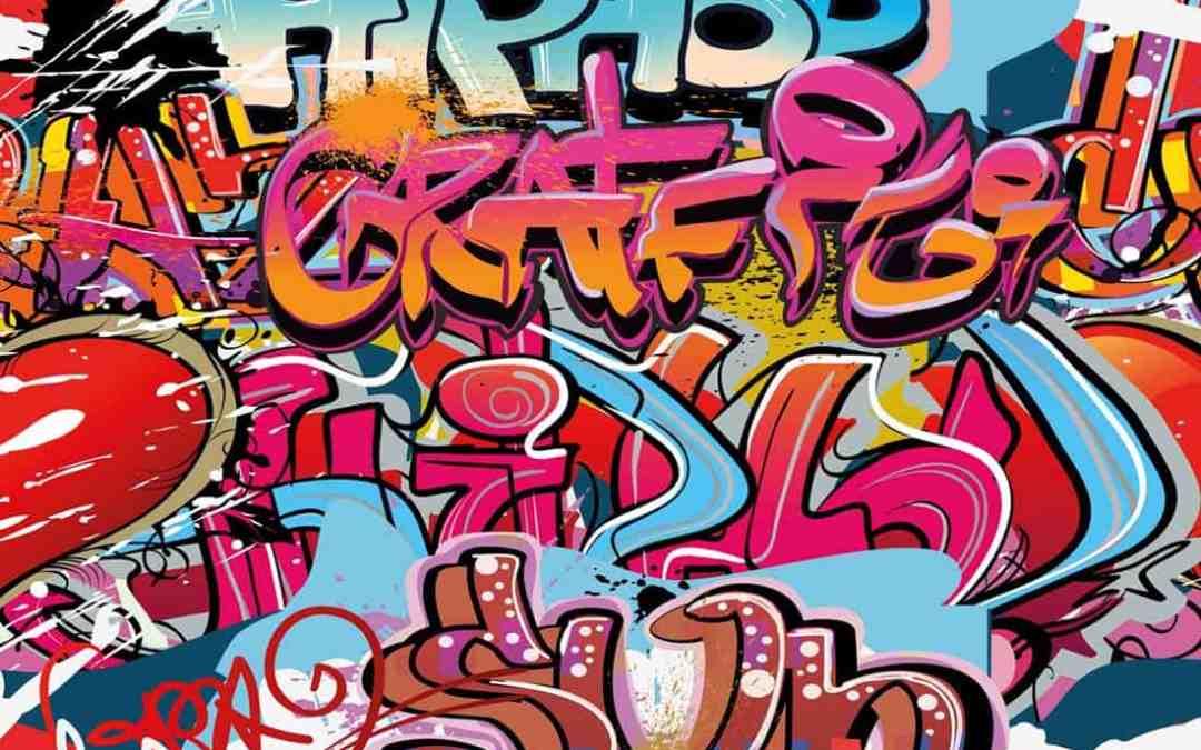 Cory M. Coons #2 SoundCloud Rock SoundCloud Charts South Africa