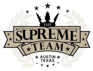 Supreme{PR} Free Organic SoundCloud Promotion, SoundCloud Reposts, SoundCloud Followers, SoundCloud Influencer Promotion, Soundcloud Streams, Free SoundCloud Promotion, Soundcloud Repost Promotion, organic soundcloud followers, organic Soundcloud streams, SoundCloud Influencer Promotion, SoundCloud Views, SoundCloud Plays, best soundcloud promotion