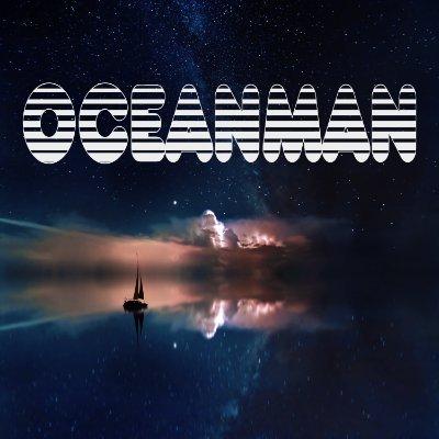 Interview: Oceanman