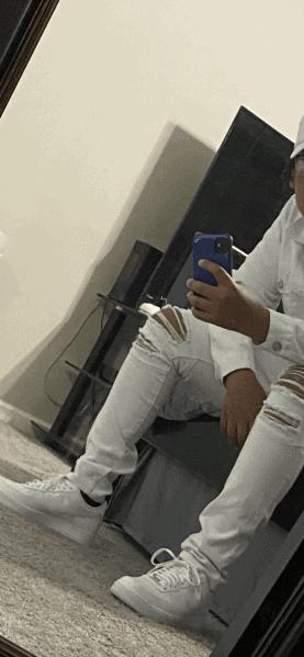 Interview: Jay-ZzZz