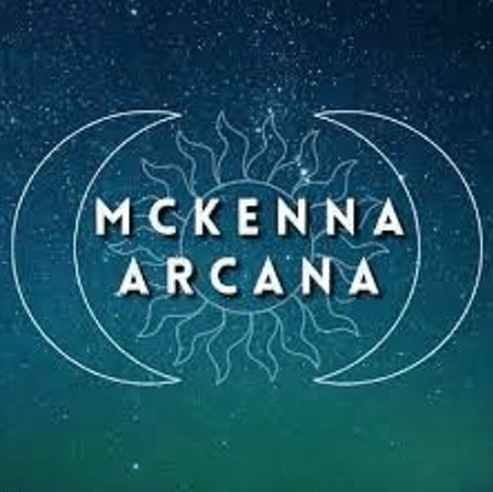McKenna Arcana