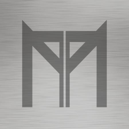 Myst T