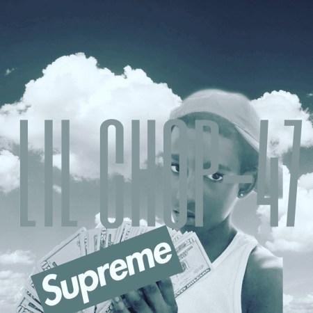 Lil Chop-47