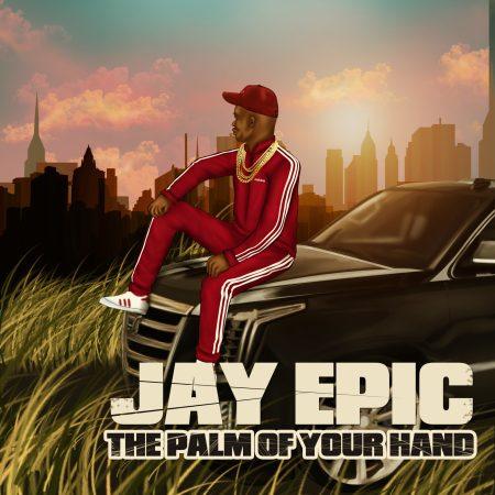 Jay Epic