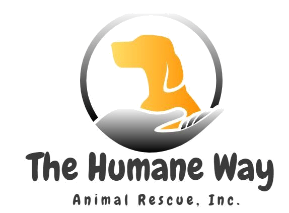 The Humane Way Animal Rescue