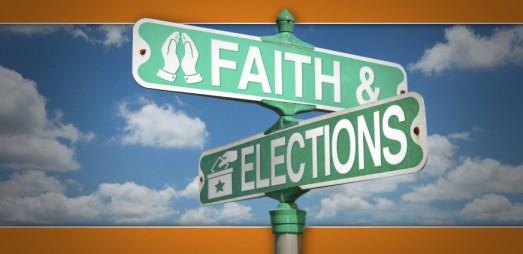 faith-elections-16-blog-banner-larger