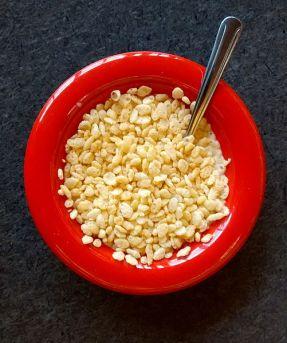 bowl_of_rice_krispies