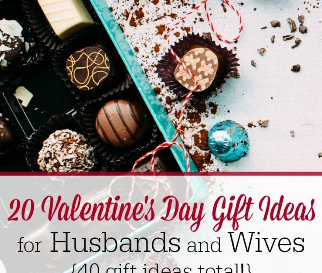 Shopping For Valentines Day Check Out These  Valentines Day Gift Ideas For Women