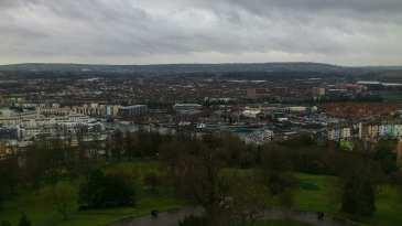 Bristol, U.K.