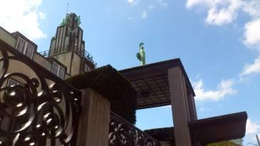 Stocklet Brussels