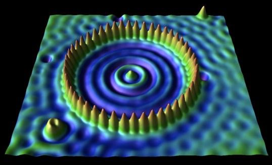 quantum_corral_nise
