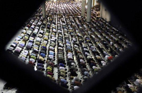 tarawih-understanding-the-words