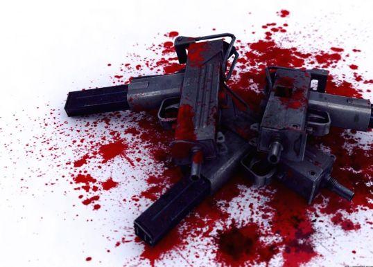 guns-wallpaper-ak47-2