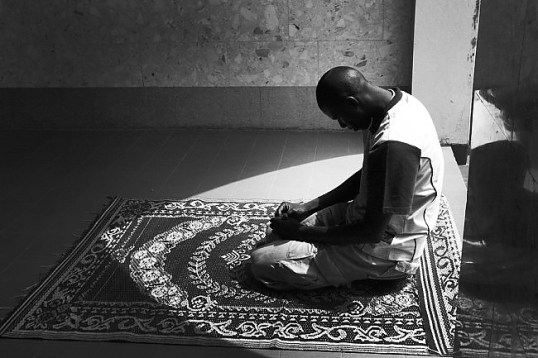 90105_prayer2