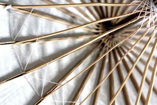 umbrella_spokes