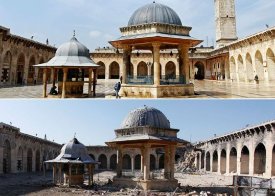 _92865322_mosque_beforeandafter