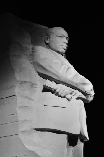 martin-luther-king-iv