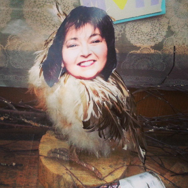 Roseanne Chicken