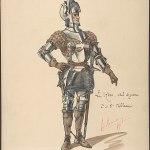 La Hire, Etienne de Vignolles