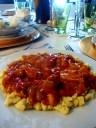 chicken paprikash 7